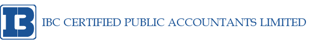 IBC Certified Public Accountants Limited